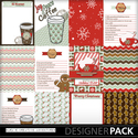 Christmas_coffee_journal_cards_web_small