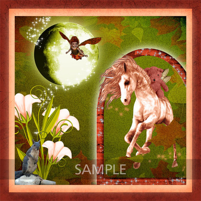 Kjd_fairyfall_lo2_sample