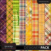 Pdc_mm_messypapers_plaids_4_medium