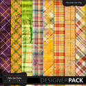 Pdc_mm_messypapers_plaids_4_small