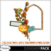 Msp_hallomiam_pv_freebie_medium