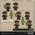 Christmas_bears_bundle_black_small