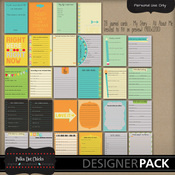 Pdc_mm_mystory_allaboutme_journalcards_medium
