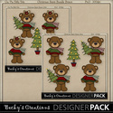 Christmas_bears_bundle_brown_small