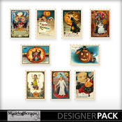 Vinhallowstamps1-1_medium