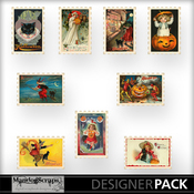 Vinhallowstamps2-1_medium