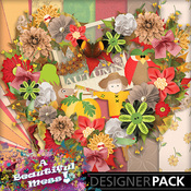 Autumn_splendor__kit_01_medium