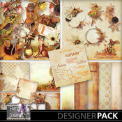Patsscrap_couleurs_d_automne_bundle_pv_medium