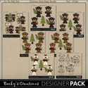 Christmas_bears_mega_bundle_small