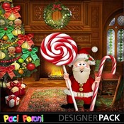 Santa_and_candies_medium