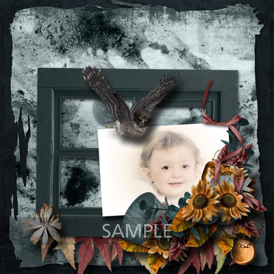 Lp_septemberdays_lo2_sample