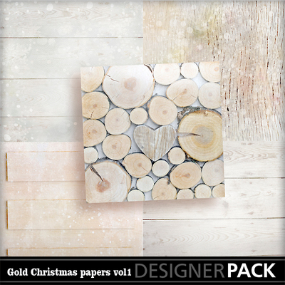 Gold_christmas_papers_vol1