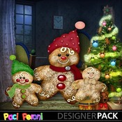 Gingerbread_people_1_medium