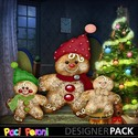 Gingerbread_people_1_small