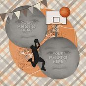 A_basketball_star_photobook-001_medium
