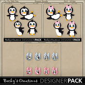 Penguin_bundle_medium