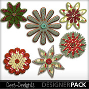 Christmas_flowers14_medium