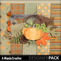 Thankful_kit_preview_small