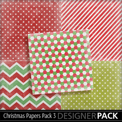 Christmas_papers_pack_3