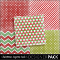 Christmas_papers_pack_3_small