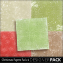 Christmas_papers_pack_4_small