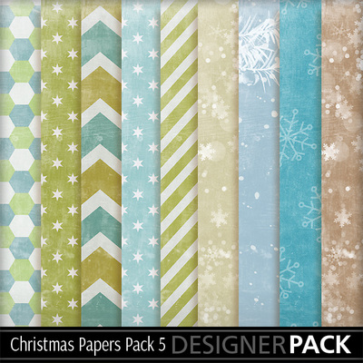 Christmas_papers_pack_5