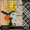Pdc_mm_halloweensampler_small