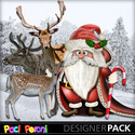 Santa_and_reindeers_small
