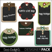 Chalkboard_tags_medium