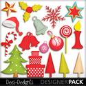 Christmas_chipboard_ornaments_small