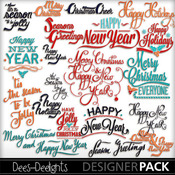 Christmas_chipboard_wordart02_medium