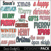Christmas_chipboard_wordart01_medium