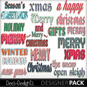 Christmas_chipboard_wordart01_small