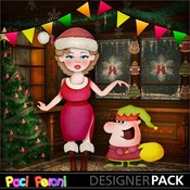 Christmas_party_1_medium