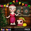 Christmas_party_1_small