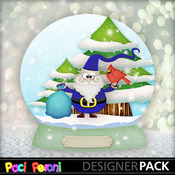 Snowglobe1_medium