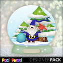Snowglobe1_small