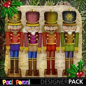 Wooden_nutcracker1_medium