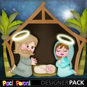 Nativity_scene_1_small