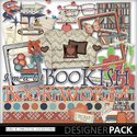 Book_it_elements_small