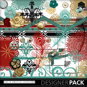 Art_deco_delights_elements_medium