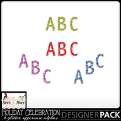 Otfd_holidaycelebration_alphas-600_medium