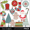Christmas_stickers01_small