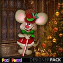 Xmas_mouse1_small