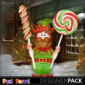 Elf_and_lollipops_medium