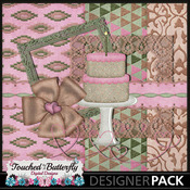 Shabby_chic_shindig-mini_kit_medium