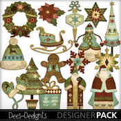 Christmas_decos02_medium