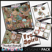 Freespiritbundle_medium