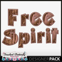 Free_spirit_alpha_small