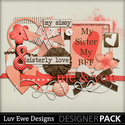 Sisterlyloveelements_small